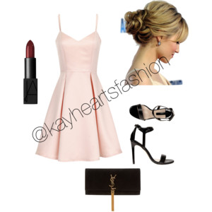 what to wear on my first date